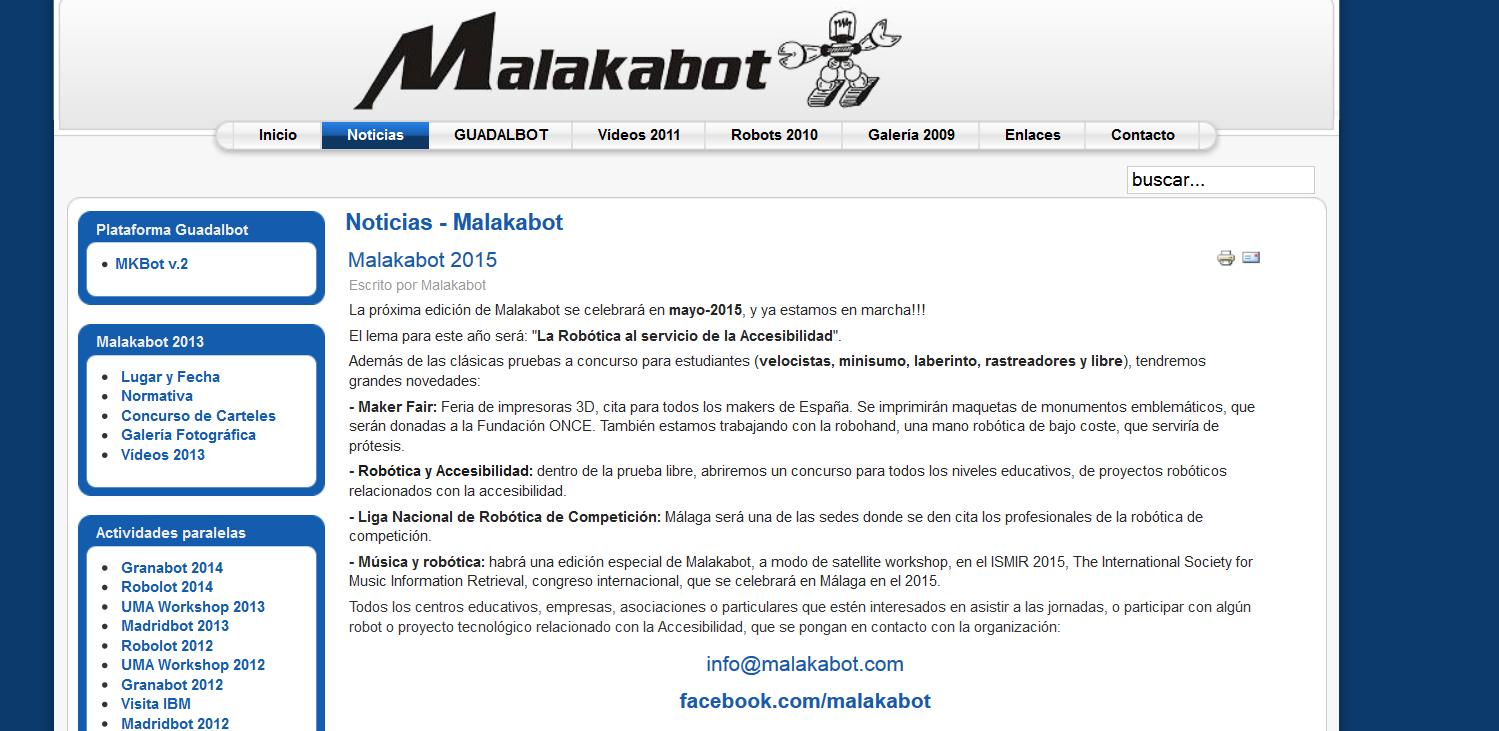 http://www.malakabot.com/