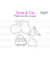 http://www.4enscrap.com/fr/les-matrices-de-coupe/476-tente-et-cie.html?search_query=tente+%26+cie&results=2