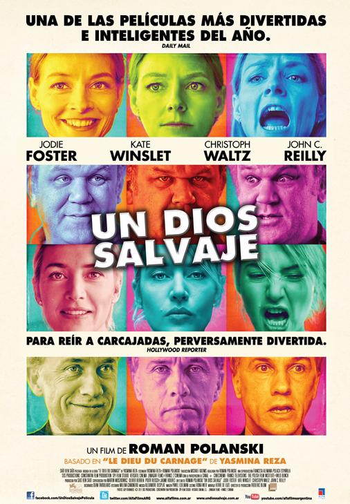 http://2.bp.blogspot.com/-6vUwij7pjCk/T1oLeZiulVI/AAAAAAAAB78/3zuRZN3_cKo/s1600/salvaje+poster.jpg