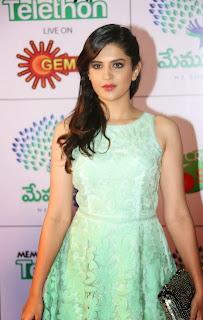 actress deeksha seth latest stills 8.jpg