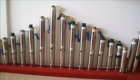 Tips Memilih Jenis Merek Pompa Air Yang Handal
