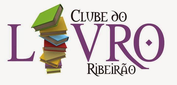 Clube do Livro Ribeirão Preto
