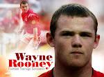 Waeny Rooney