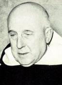 Reginald Garrigou-Lagrange