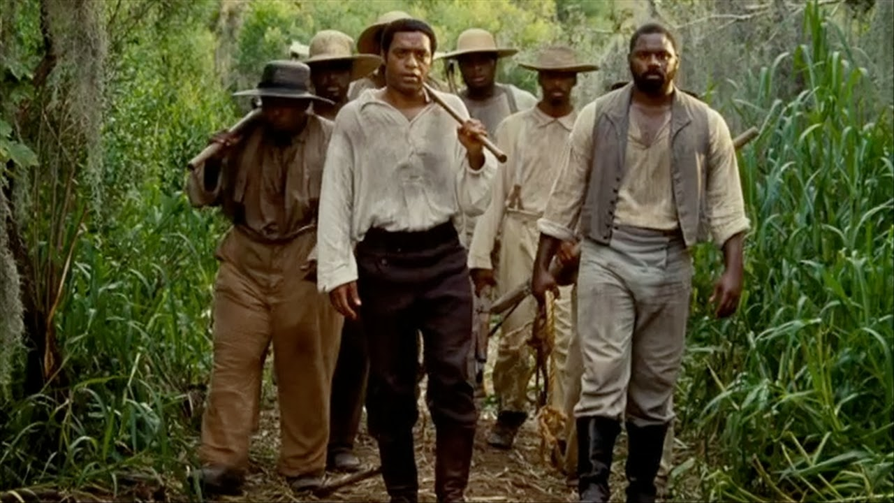 films worth watching years a slave directed by steve 12 years a slave 2013 directed by steve mcqueen