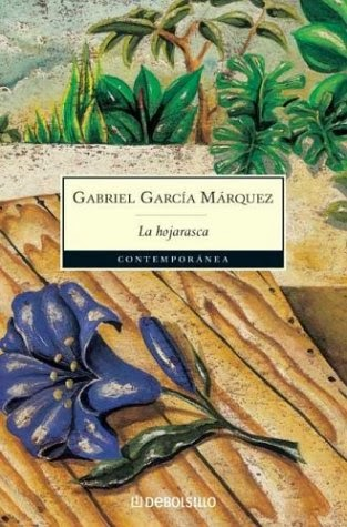 Márquez and Modernity - The Imaginative Conservative