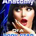 Anatomy Of A Rock Star - Free Kindle Fiction