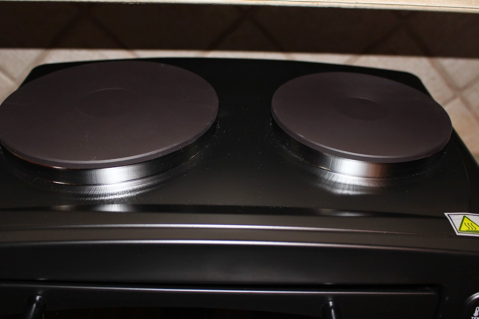 Oven Toaster: Toaster Oven Not Heating Up