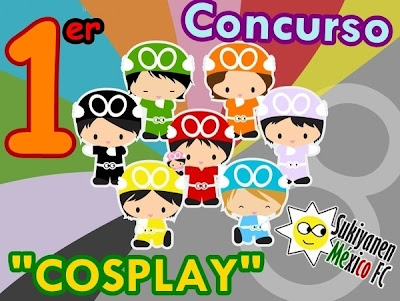 http://2.bp.blogspot.com/-6vcUi0E2AE8/Tbi4HYCrwlI/AAAAAAAABKY/zwr7mMpmPFU/s1600/cosplay+concurso.jpg