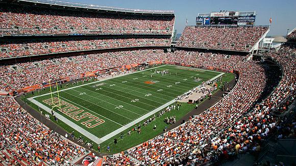 Baltimore vs Cleveland  LIVE , Watch Baltimore vs Cleveland  Live NFL , Watch Baltimore vs Cleveland Live streaming online NFL week 09, Watch Baltimore vs Cleveland  Live streaming online NFL