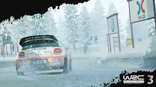 WRC 3 (7)