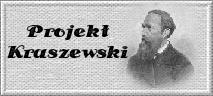Projekt Kraszewski
