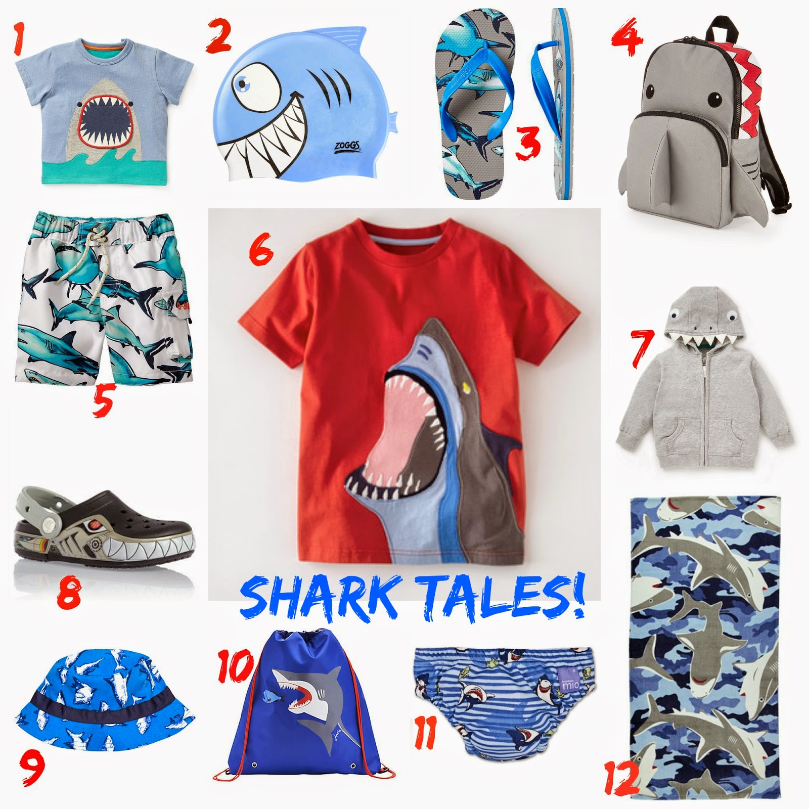 V. I. BUYS, boys clothes, boys fashion, fashion, fashion trends, sharks, john lewis, bode, matalan, next, shark, shark print, shark week, fashion, boys, flamingos, fruit print, boys, fashion, style, mamasVIB, blog, fashionable, style, prints, fish, shark print, graphics