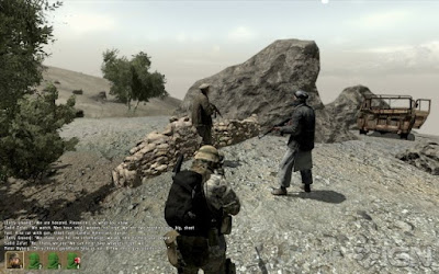 Arma 2 Operation Arrowhead Free Download For PC