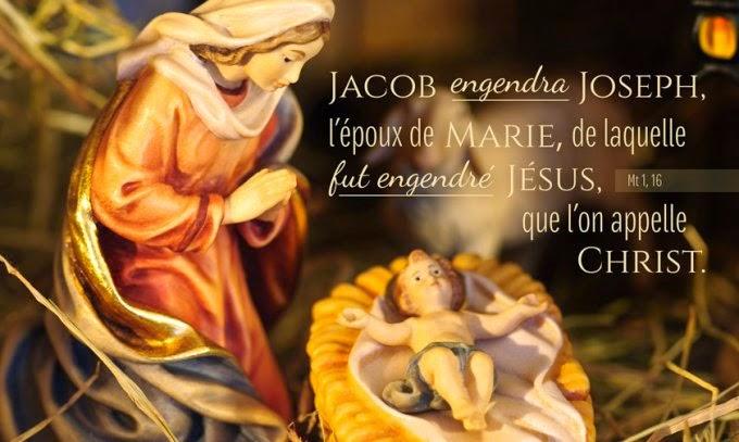 Hozana Org Vous priez pour partage l Evangile 17 Dec 2014