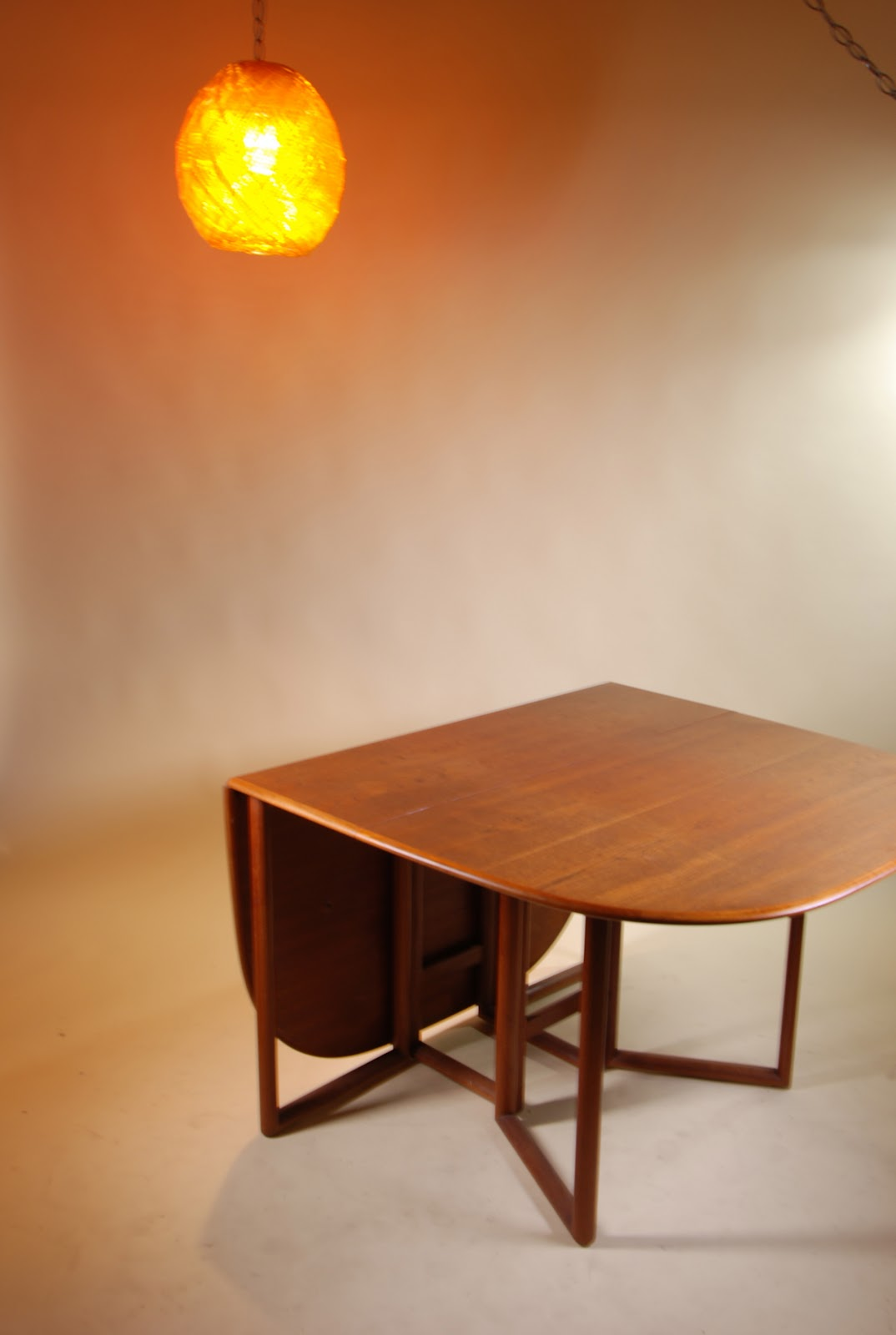 Dining Room Furniture Astounding Folding Table Suitable