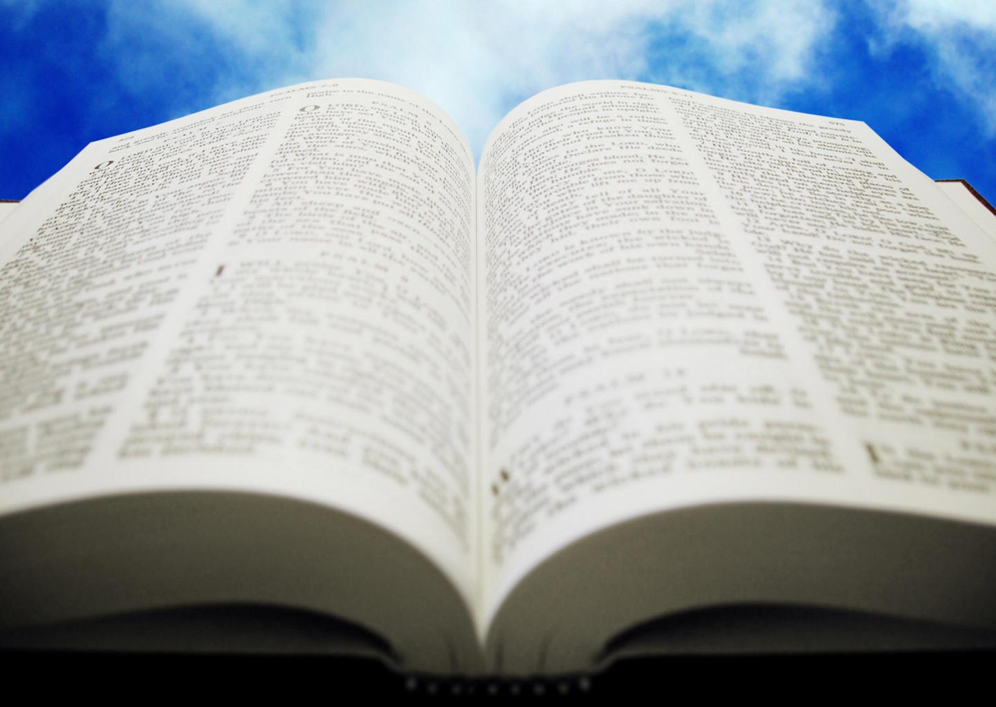 holy bible nkjv download free