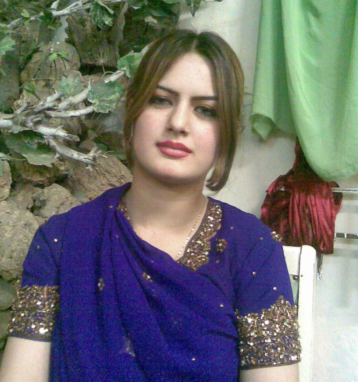 Ghazala Javed Six Videos http://special-features-dani.blogspot.com