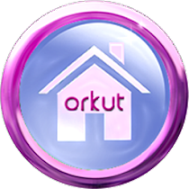 nós no orkut