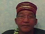 Mi Oluwo Lo-Siwaju Rafael Verdecia Morales Ojuani Iroso