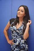 Kristina Akheeva glam pics-thumbnail-12
