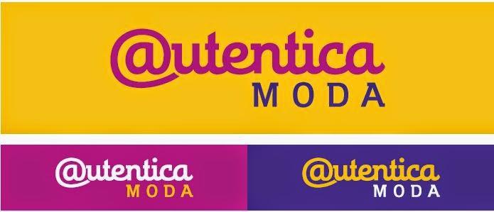 @utentica Moda