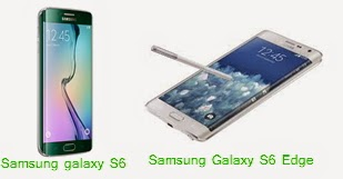 samsung-galaxy-s6-and-samsung-galaxy-s6-edge