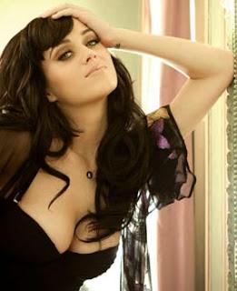 foto cewek seksi Katy Perry