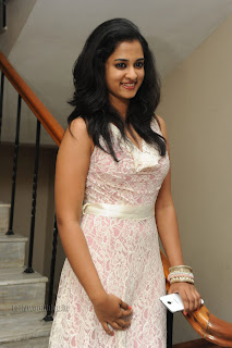 Nandita Pictures at pkc 50days Celebrations 010.jpg