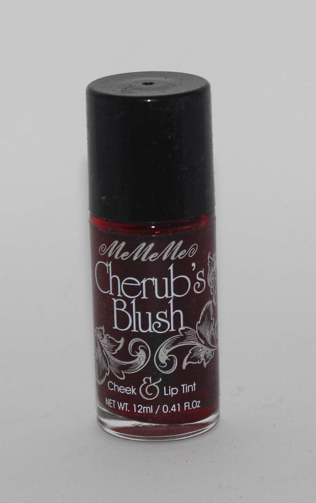 MeMeMe - Cherub's Blush Cheek & Lip Tint