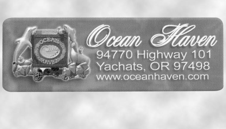 Ocean Haven