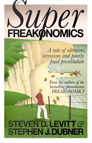 an analysis of abortion rights in freakonomics by steven d levitt Legalized abortion and crime effect the effect of legalized abortion on in 2001, steven levitt of the university of chicago and john donohue of yale university.