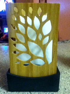 Glade Expressions Oil Diffuser