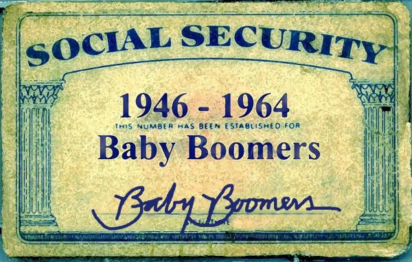 the baby boom era impact Baby boom retrieved (1966 to 1974) corresponds to the drop in the birthrate after the baby boom – the result of baby boomers having fewer children than their.