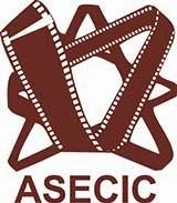 Asociación Española de Cine e Imagen Científicos