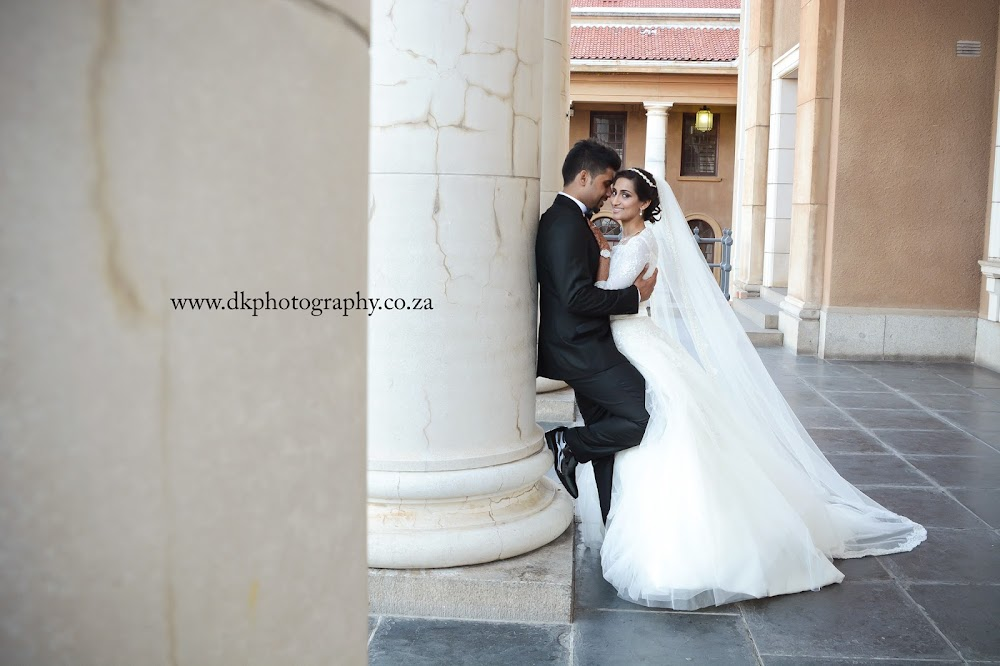 DK Photography N15 Preview ~ Nasreen & Riyaaz's Wedding  Cape Town Wedding photographer