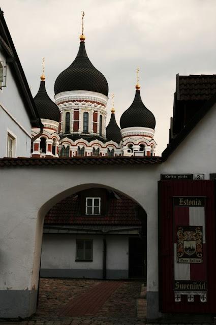 lovely_Tallinn_8
