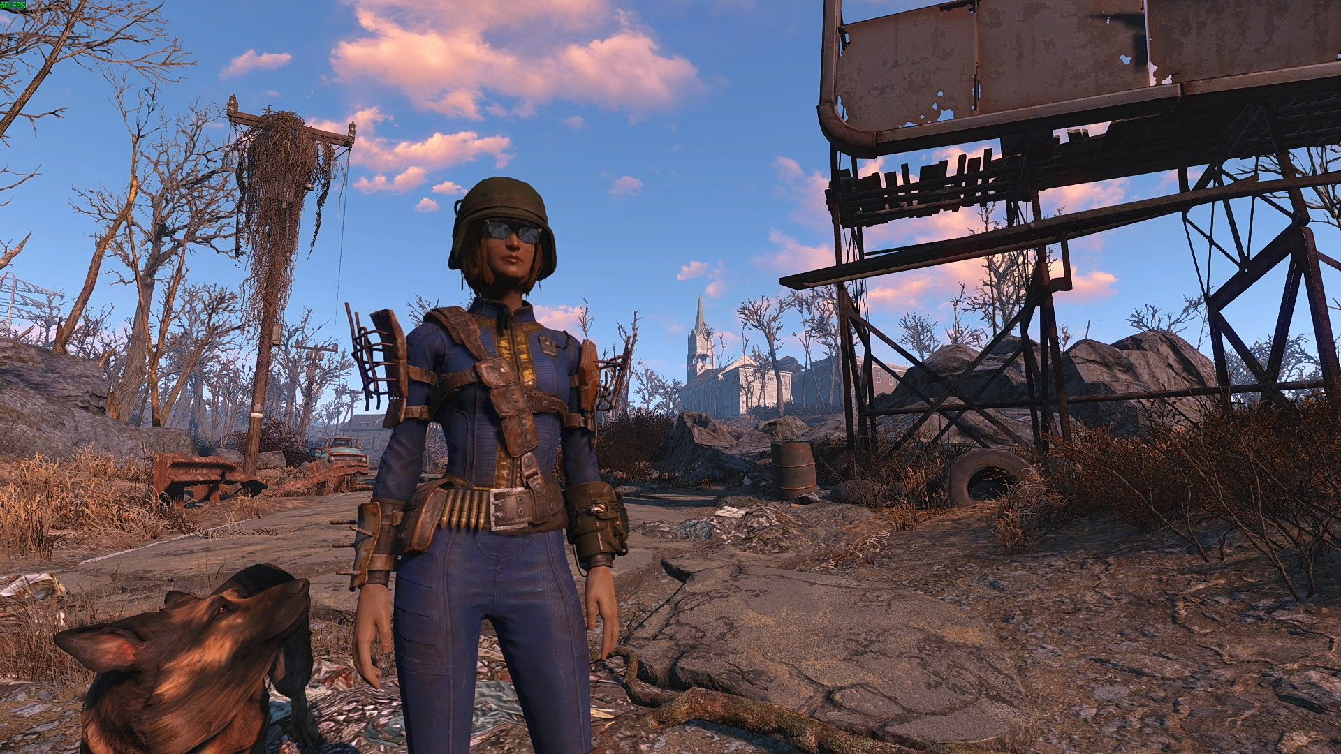 Fallout4_2015_11_15_06_27_24_044.jpg