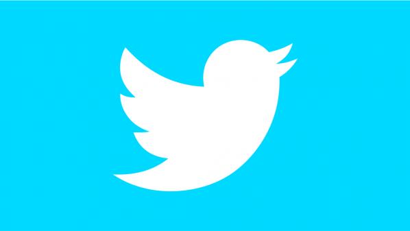 تويتر twitter تختبر طريقة جديدة لعرض تغريدات من حسابات يتابعها الأصدقاء