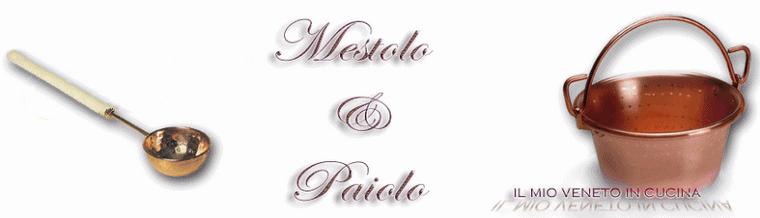 Mestolo&Paiolo