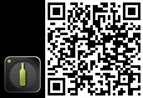 VinGear QR Code