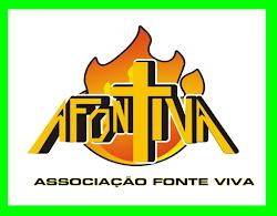 Rádio Vitral Católica Site Oficial