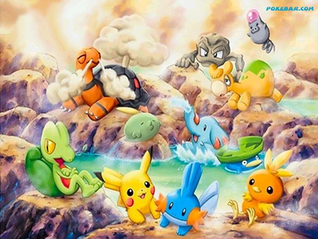 http://2.bp.blogspot.com/-6vukCGDyh7w/TaFe94vcDhI/AAAAAAAAAAU/mBZadVs3keQ/s1600/pokemon_wallpaper-13.jpg