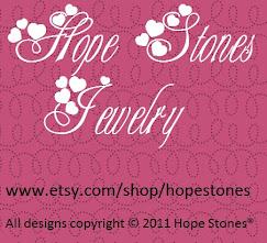 Hope Stones FB