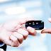 Cosas a tener en cuenta a la hora de comprar un coche de segunda mano