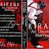 PO novel Kirana