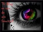 Premio desde el blog de Leny ¨Cocina de muerte lenta¨