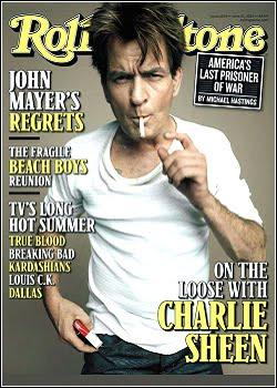 Revista   Rolling Stone Ed.70   Julho 2012