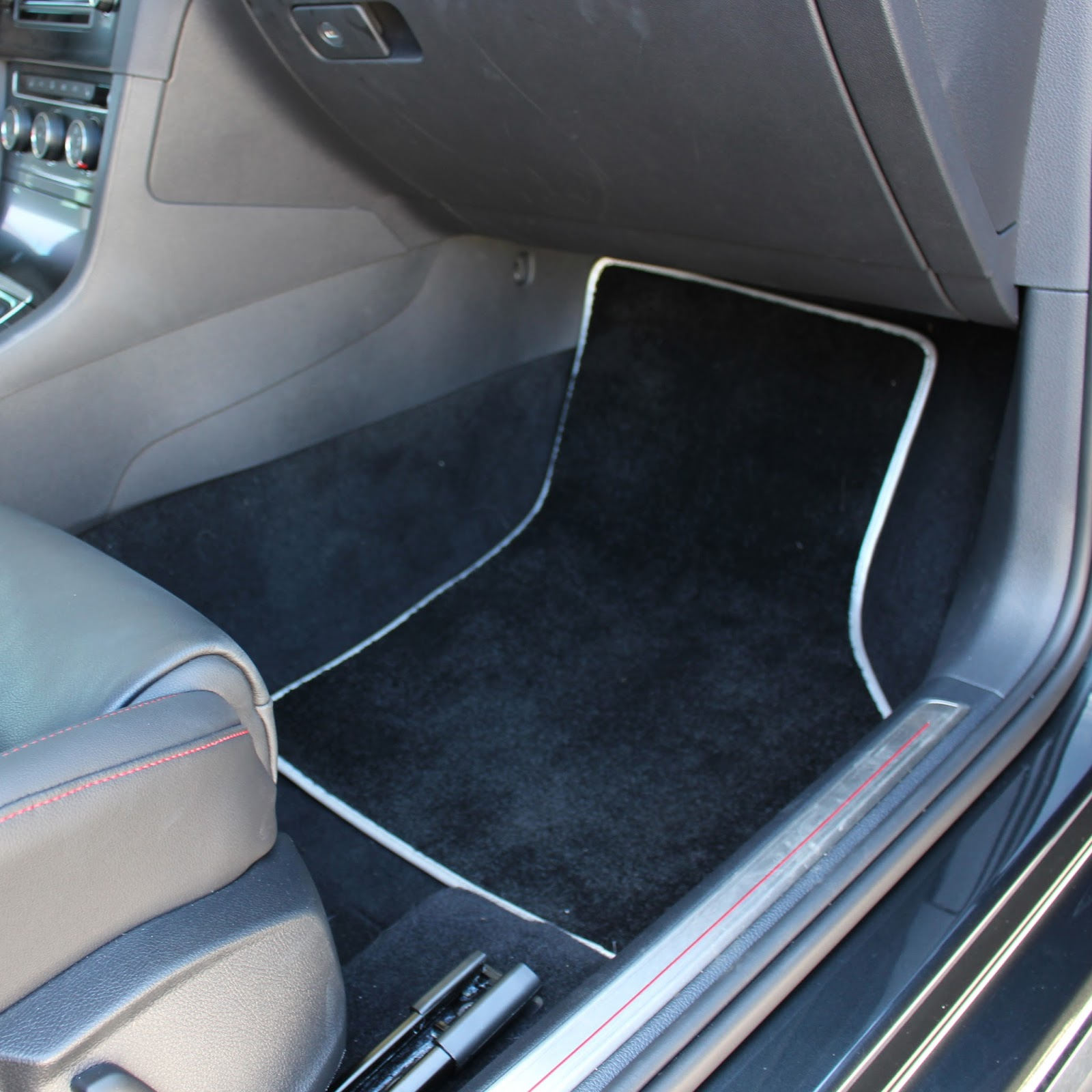 custom for rear focus velourtex of trunk designer fitted set st lloyds car ford carpet online rs mat mats floor the
