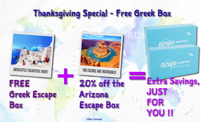 http://escapemonthly.com/products/free-greek-box-subscription/?mc_cid=a4e2a34b64&mc_eid=3341999b82&rfsn=164064.65a7ce
